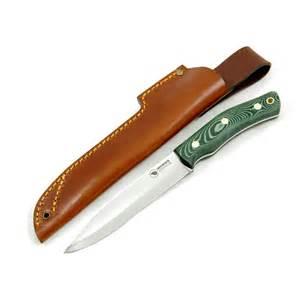Casstrom no 14 swedish forest knife micarta kolst 229 l