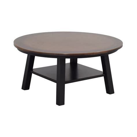 copper top tables for sale 90 copper top coffee table tables