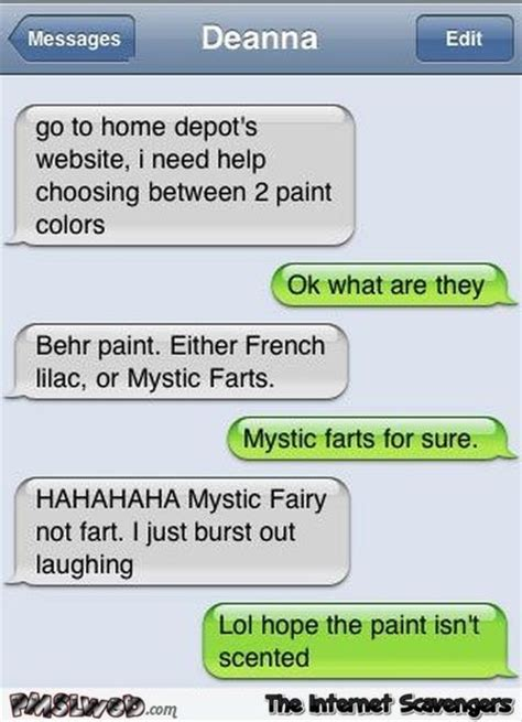 funny text messages hilarious smartphone moments funny