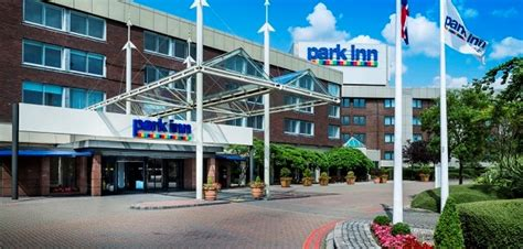 park inn heathrow airport hotel photos park inn by radisson heathrow