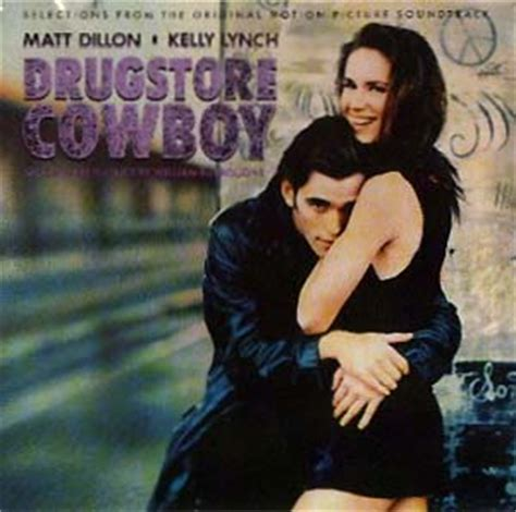 drugstore cowboy film wiki forgotten films that you love page 2 neogaf
