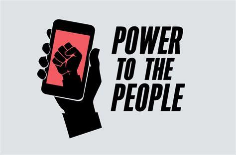 1419722409 power to the people the power to the people ecohustler