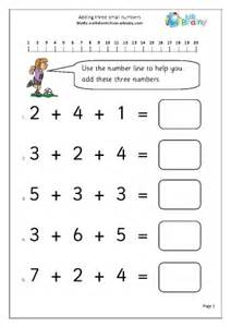maths worksheets for 7 year olds coffemix