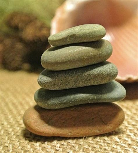 17 best images about rock cairn on pinterest gardens votive candle holders and caterpillar