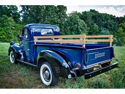 jeep cabover for sale 1947 dodge cabover for sale html autos post
