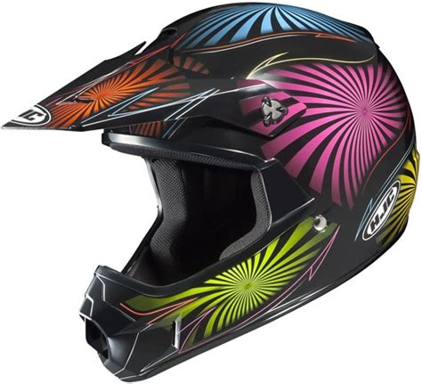 lightest motocross helmet 842 best motorcycle helmets images on