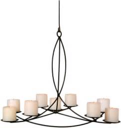 Candle Chandelier 25 Best Ideas About Hanging Candle Chandelier On