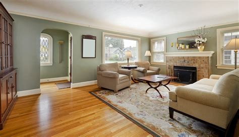 wood paint colors best paint colors to match light hardwood floors