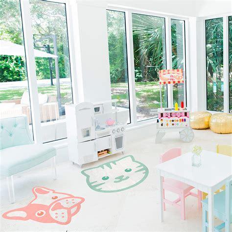 alfombras vinilo infantiles vinilos de alfombras infantiles 6 sorprendentes razones