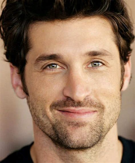 Mcdreamy Welcomes Boys by