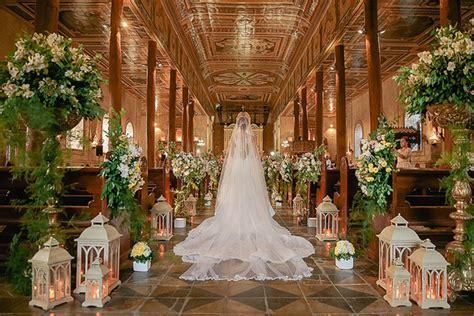 Bohol Filipiniana Wedding   Philippines Wedding Blog