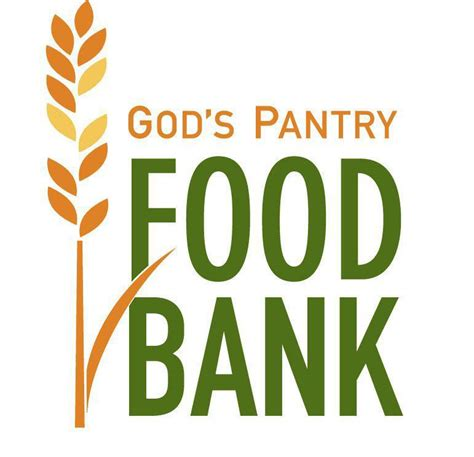 Plano Food Pantry plano tx food pantries plano food pantries food banks soup kitchens