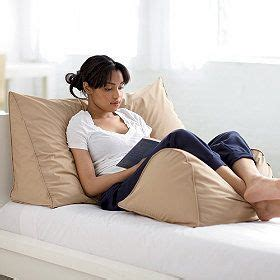 support pillow for reading in bed best 20 reading in bed ideas on pinterest coffee in bed