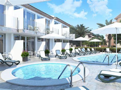 alquiler de apartamentos en mallorca alquiler de apartamentos vacacionales con piscina en