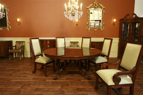 Dining Room Sets Orlando by 100 Dining Room Sets Orlando American Drew Cherry