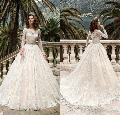 Vintage Bridal Gowns by Vintage Designer Wedding Dresses Watchfreak Fashions