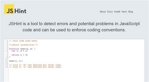 kumpulan tutorial javascript kumpulan tutorial kito aplikasi pengembang web