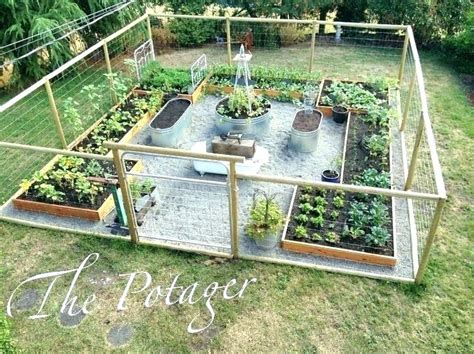 vegetable garden layout ideas sublime easy vegetable