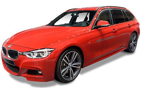 Bmw 3er Touring Leasing by Bmw 3er Touring Leasing Directlease De
