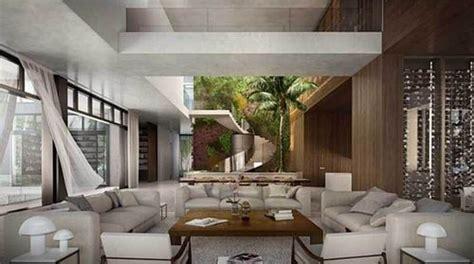 golden beach home lists   million