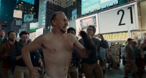 birdman movie paul s review of birdman 2014 fame fortune and poultry