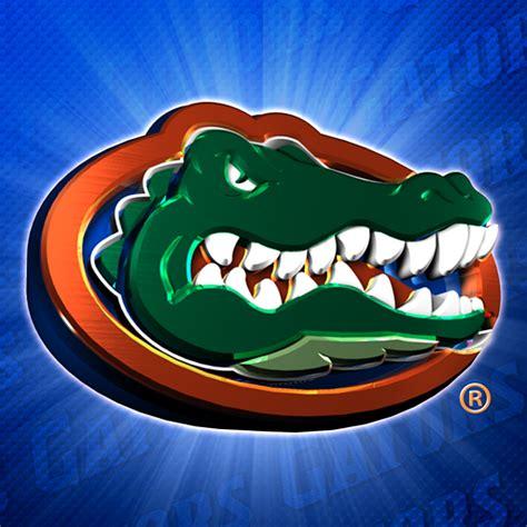 Florida Gators Live Wallpaper by Florida Gators Wallpaper Gators Wallpaper Gator