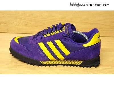 Adidas Marathon Tr15 Hitam Orange buy cheap adidas marathon shop off31 shoes