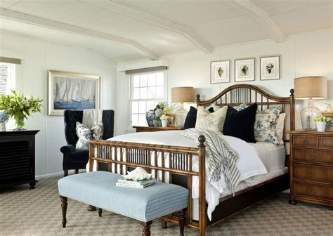 houzz traditional bedrooms barclay butera living on the coast traditional bedroom
