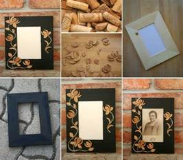 Picture Frame Ideas by 26 Diy Picture Frame Ideas Guide Patterns