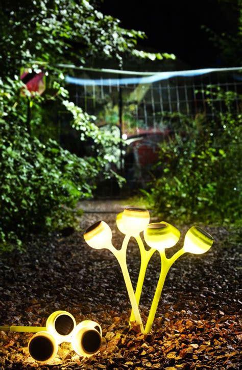 Ikea Outdoor Lights Solar Ikea 365 Glass Clear Glass Beautiful Sun And Summer