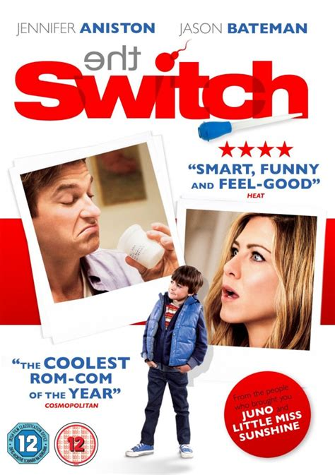 the switch news the switch uk dvd r2 bd rb dvdactive