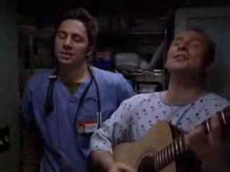 colin hay overkill colin hay overkill from scrubs lyricalexpression