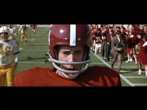 film motivasi american football forrest gump 4 10 best movie quote college football