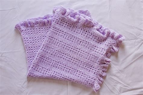 english patterns for crochet baby blankets best free crochet blanket patterns for beginners on pinterest