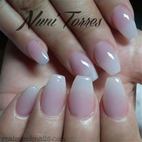 short coffin nails image result for very short coffin nails nails
