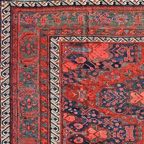 tappeti kilim e sumak antichi tappeto sumak antico x 285