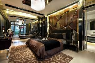 Luxury Modern Bedroom Design Ideas Luxury Contemporary Master Bedrooms Luxury And