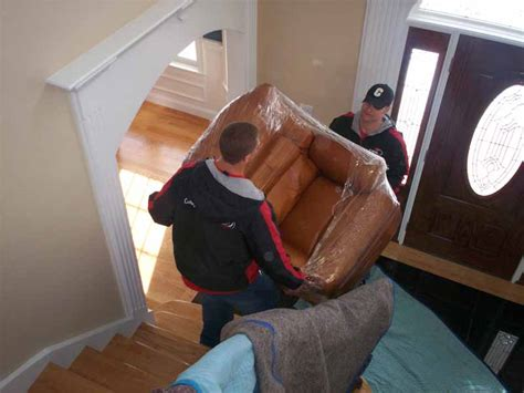 couch movers furniture movers near me micro movers new hshire