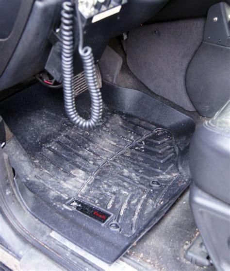 weathertech floor mats utah 28 images georgia protect your vehicle with weathertech floor