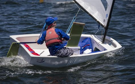 zim boat sales pro opti sailboats optimist sailboats from zim sailing