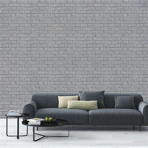 black and white wallpaper b m black glitter wallpaper b m galleryimage co