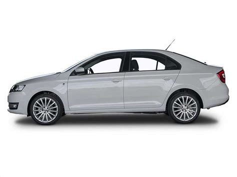 skoda rapid deals skoda rapid hatchback lease skoda rapid finance deals