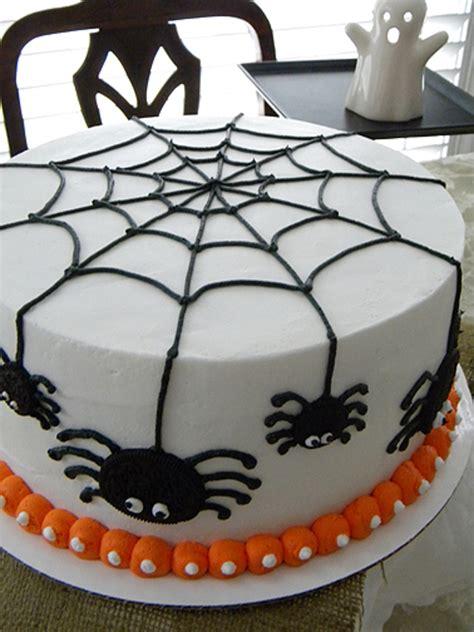 spider cake  trey cakecentralcom