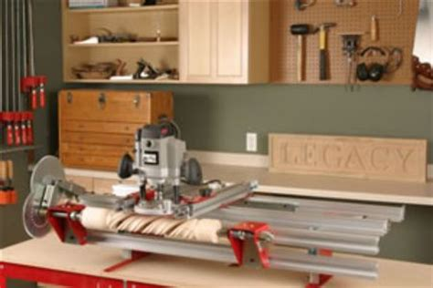 legacy woodworking legacy woodworking necessary criteria in woodoperating