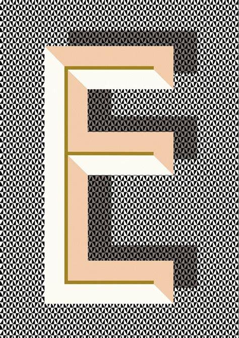 best 25 deco logo ideas on deco font