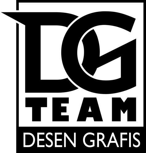 peluang desain grafis online tentang kami desain grafis online
