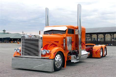 semi truck pictures modern vespa need idea s on custom paint