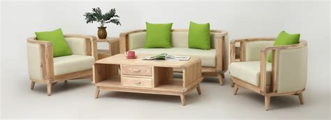 indonesia design furniture indonesian teak furniture manufacturer project and wholesale