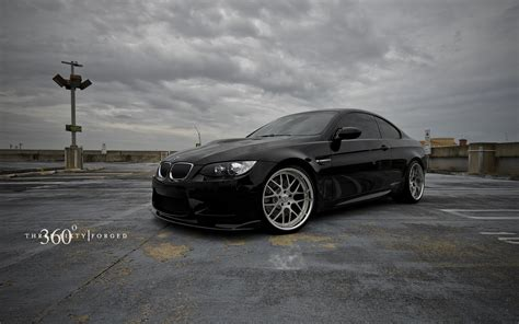 bmw black car wallpaper hd bmw wallpapers black 50 wallpapers hd wallpapers