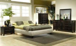 Bedroom Decorating Ideas Cheap bedroom cheap decorating ideas for bedroom cheap bedroom decorating